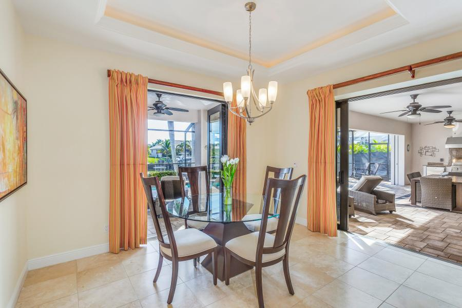 2202 SW 51st St Cape Coral FL-print-009-20-BLISS ON ETERNITY  Dining Room-4200x2800-300dpi