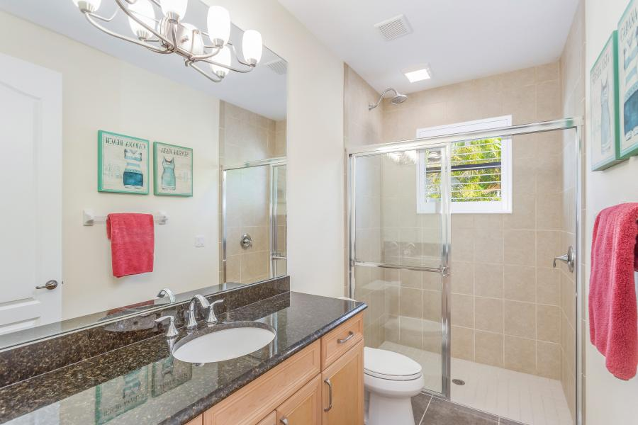2202 SW 51st St Cape Coral FL-print-012-10-BLISS ON ETERNITY  Bathroom 3-4200x2800-300dpi
